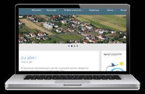 januszkowice - serwis informacyjny